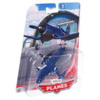 See more information about the Disney Pixar Planes - Skipper