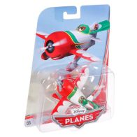 See more information about the Disney Pixar Planes - El Chupacabra