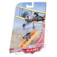 See more information about the Disney Pixar Planes - Leadbottom