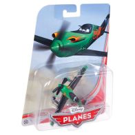 See more information about the Disney Pixar Planes - Ripslinger