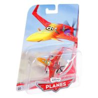 See more information about the Disney Pixar Planes - Ishani