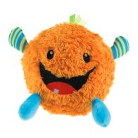 See more information about the Fisher Price Giggle Gang - Fuzzy