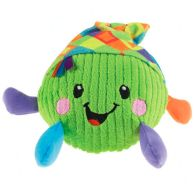 See more information about the Fisher Price Giggle Gang - Kiwi
