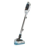 See more information about the Vax Steam Fresh Reach Multi-Function Steam Cleaner 1600W - Blue Grey