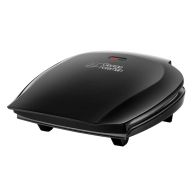 See more information about the George Foreman 5 Portion Grill