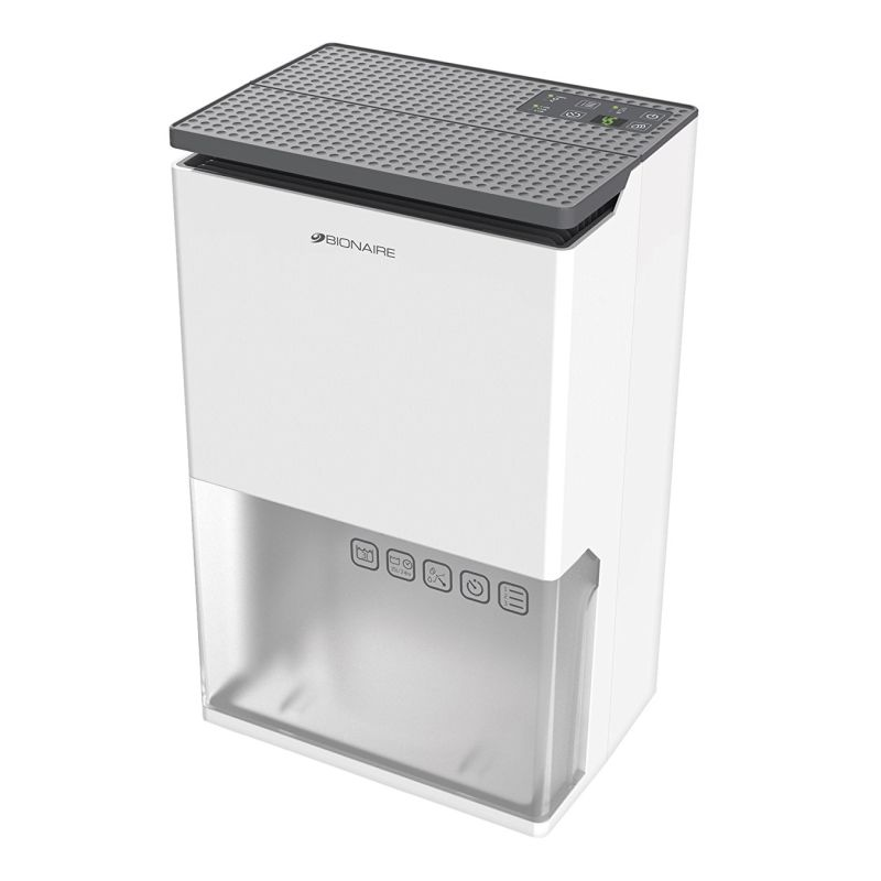 Bionaire 15 Litre Digital Dehumidifier