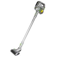 See more information about the Morphy Richards 2-in-1 Supervac Stick Vacuum Cleaner 21.6V - Grey
