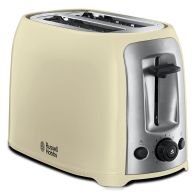 See more information about the Darwin 2 Slice Toaster