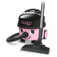 See more information about the Hetty Compact 160 Vacuum