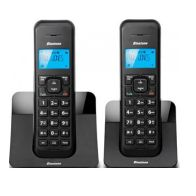 See more information about the Bionaire Binatone Twin Digital Cordless Home Phone