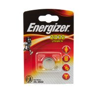 See more information about the Energizer Energiser CR2025 Lithium 3 Volt Battery