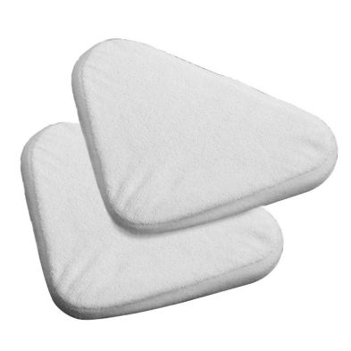 Image of Russell Hobbs Steam Mop Pads