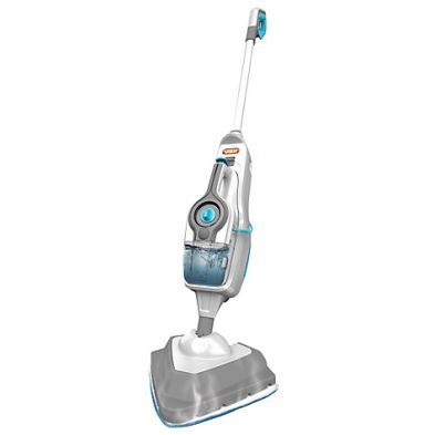 Image of Vax Steam Fresh Combi 15-in-1 1600W - Grey Blue
