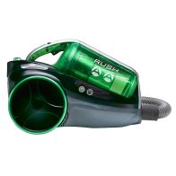 See more information about the Hoover Rush Bagless Pets Cylinder Vacuum Cleaner 800W - Green