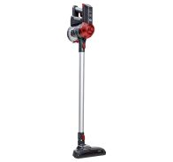 See more information about the Hoover Freedom Pets Plus Stick Vacuum Cleaner 22V - Red