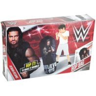 See more information about the WWE Bop Bag Roman Reigns