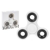 See more information about the Whirlerz Finger Fidgets - White