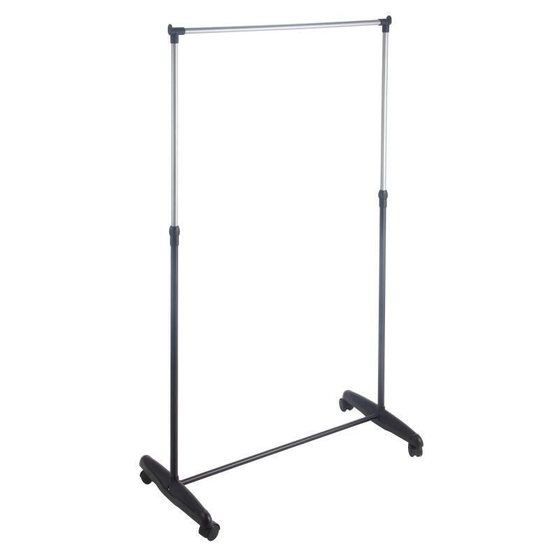 Clothes Racks & Rails