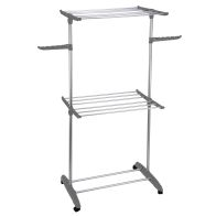 See more information about the 2 Tier Airer