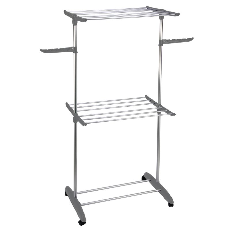 2 Tier Airer