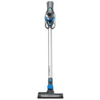 See more information about the Vax Cordless SlimVac Vacuum Cleaner 18v - Blue