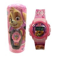 See more information about the Paw Patrol Digital Watch In A Tin  Assorted Designs
