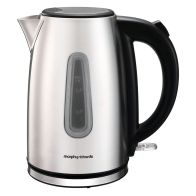 See more information about the Equip Jug Kettle Stainless Ste