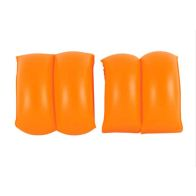 See more information about the Games Hub 8x8 Arm Bands Orange