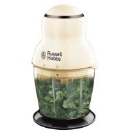 See more information about the Russell Hobbs Creations Mini Food Chopper