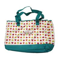 See more information about the Maypole Hello Sunshine Beach Cooler Bag (20 Litre)