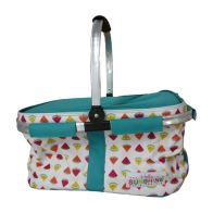 See more information about the Maypole Hello Sunshine Trug Cooler