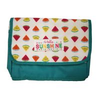 See more information about the Maypole Hello Sunshine Cooler Bag (10 Litre)