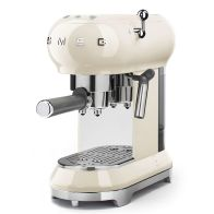 See more information about the Espresso Kitchen Coffee Machine White