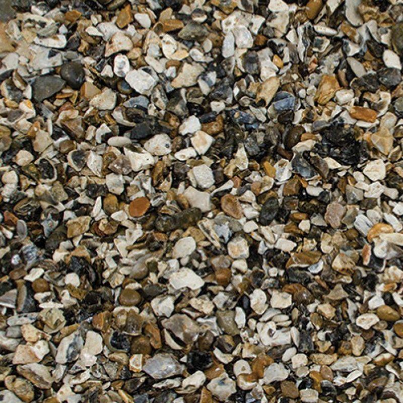 croft moonstone gravel 900kg bulk bag buy online at qd. Black Bedroom Furniture Sets. Home Design Ideas