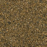 See more information about the Pea Decorative Gravel 10mm 900kg Bulk Bag