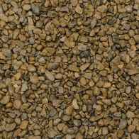 See more information about the Pea Decorative Gravel 20mm 900kg Bulk Bag