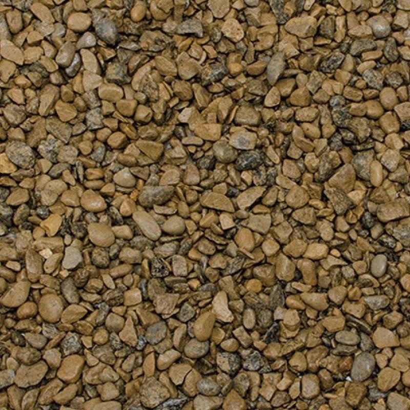 croft pea decorative gravel 20mm 900kg bulk bag buy. Black Bedroom Furniture Sets. Home Design Ideas