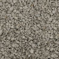 See more information about the Limestone Gravel Chippings 10mm 900kg Bulk Bag