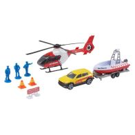 See more information about the Air Sea Rescue Set