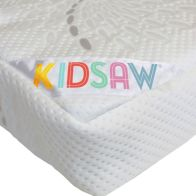 See more information about the Kidsaw Natural Superior Coir Junior Toddler Mattress