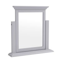See more information about the Banbury Trinket Mirror Grey