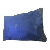 See more information about the Large Blue Waterproof Pet Bed