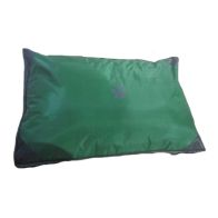 See more information about the Large Green Waterproof Pet Bed
