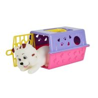 See more information about the Simba Toys My Little Pet White Dog With Carry Case