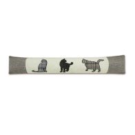 See more information about the Plain Animal Draught Excluder Cats