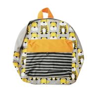 See more information about the Kids Backpack Tiger