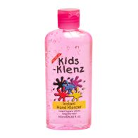See more information about the Kids Klenz Hand Klenzer Pink