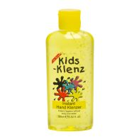 See more information about the Kids Klenz Hand Klenzer Yellow