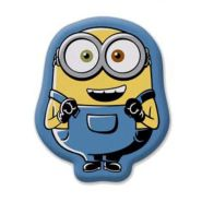 See more information about the Minions Cushion