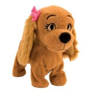 See more information about the Lucy - The Puppy (Club Petz)